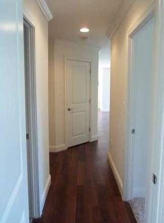 Purdue-Apartment-Building-441204.jpg