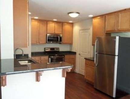 Purdue-Apartment-Building-441206.jpg