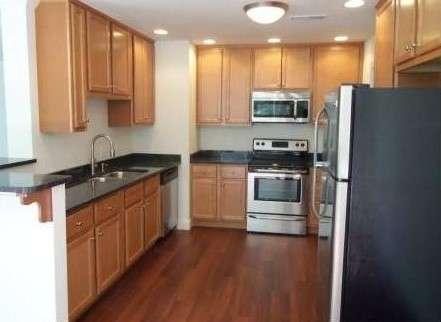 Purdue-Apartment-Building-441207.jpg