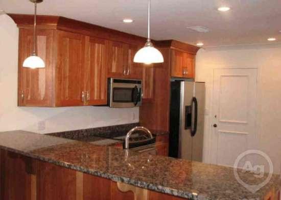 Purdue-Apartment-Building-441209.jpg