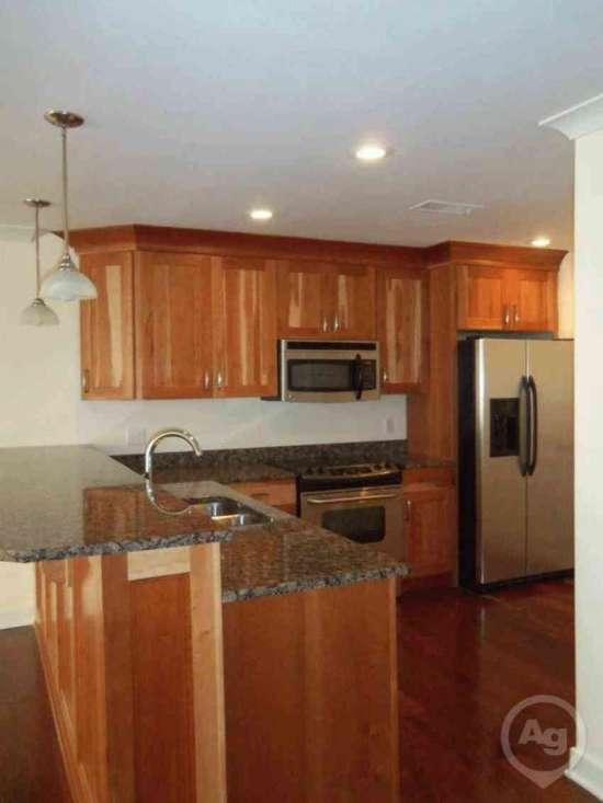 Purdue-Apartment-Building-441210.jpg