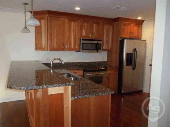 Purdue-Apartment-Building-441211.jpg