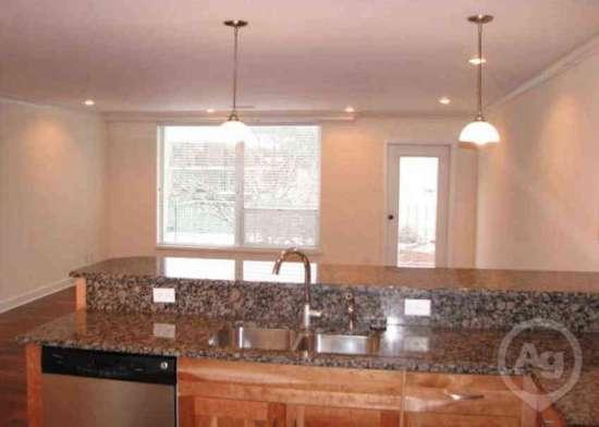Purdue-Apartment-Building-441212.jpg