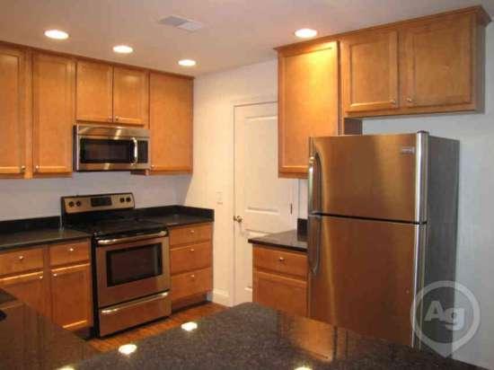 Purdue-Apartment-Building-441213.jpg