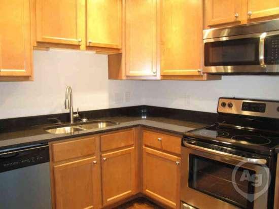 Purdue-Apartment-Building-441215.jpg