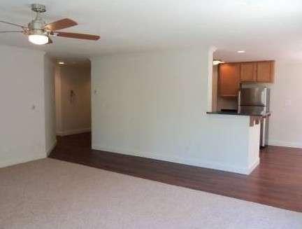 Purdue-Apartment-Building-441217.jpg