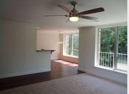Purdue-Apartment-Building-441218.jpg