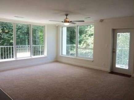 Purdue-Apartment-Building-441219.jpg
