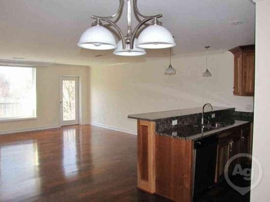 Purdue-Apartment-Building-441220.jpg