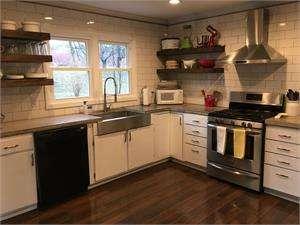 SUNY-Oswego-House-441399.jpg