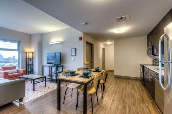 Temple-Apartment-Building-438135.jpg