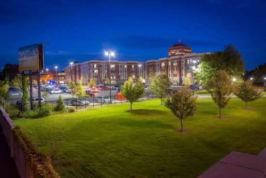 Binghamton-University-Apartment-Building-462572.jpeg
