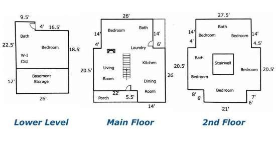 Strange 334 Normal Ave Chico B Rent College Pads Download Free Architecture Designs Grimeyleaguecom