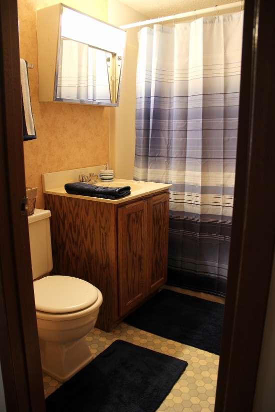 IUP-Apartment-Building-443716.jpg