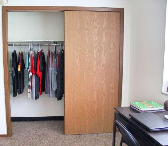 IUP-Apartment-Building-443721.jpg