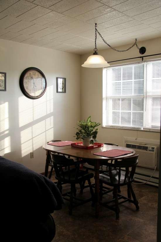 IUP-Apartment-Building-443722.jpg