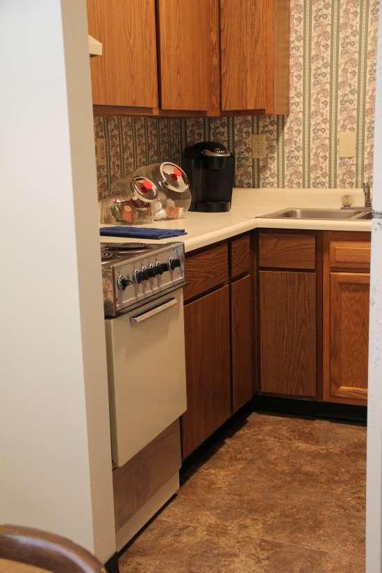 IUP-Apartment-Building-443723.jpg