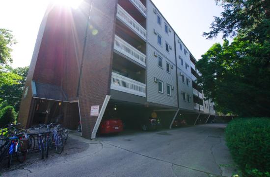 UIUC-Apartment-Building-464169.png