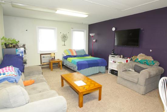 UIUC-Apartment-Building-464722.png