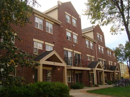 UW-Apartment-Building-460672.JPG