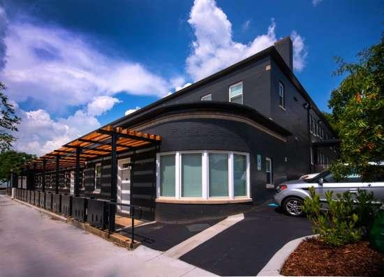 Strange 863 Mccallie Ave Chattanooga Rent College Pads Download Free Architecture Designs Pendunizatbritishbridgeorg