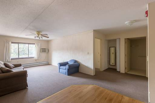 Whitewhater-Apartment-Building-451606.jpg