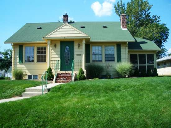BSU-House-483484.jpg