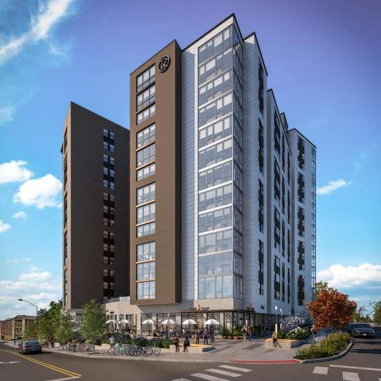 Purdue-Apartment-Building-488405.jpeg