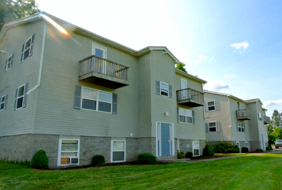 SUNY-Cortland-Apartment-Building-485893.png