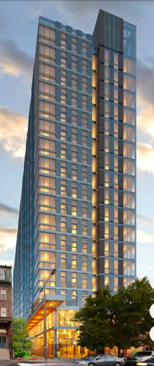 Temple-Apartment-Building-481062.png
