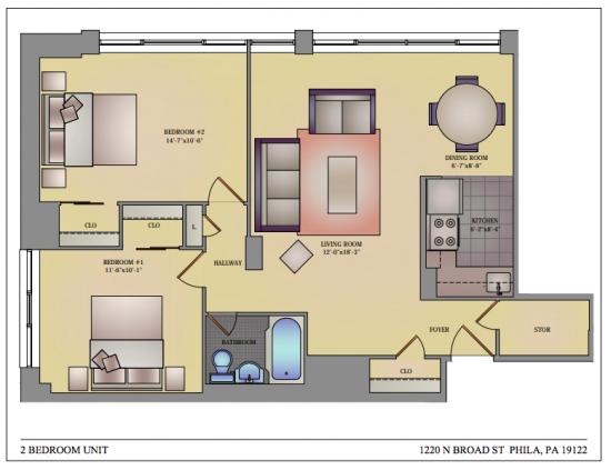Temple-Apartment-Building-487811.png