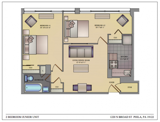 Temple-Apartment-Building-487812.png