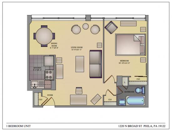 Temple-Apartment-Building-487814.png