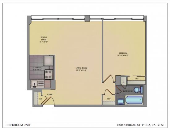 Temple-Apartment-Building-487815.png