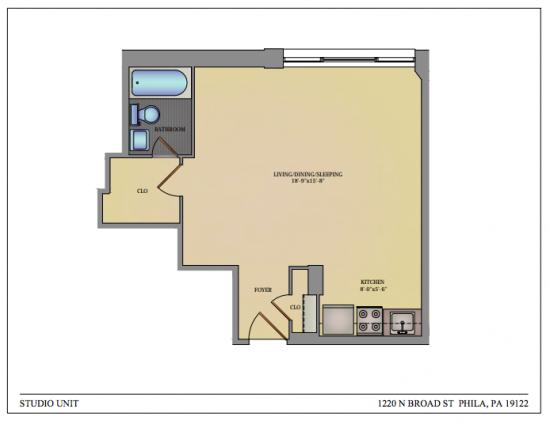 Temple-Apartment-Building-487817.png
