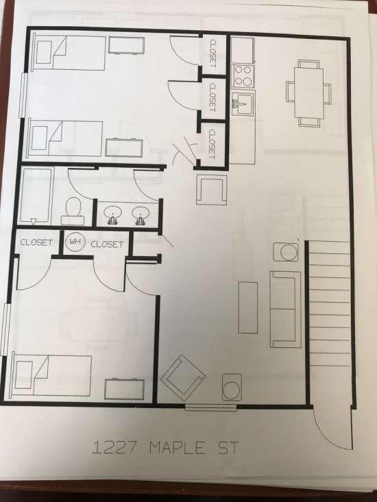 IUP-Apartment-Building-496305.jpg