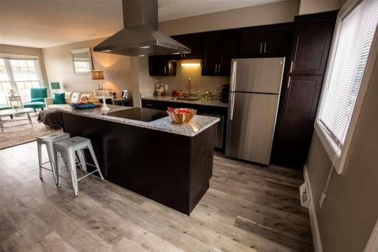 OSU-Apartment-Building-491282.jpg