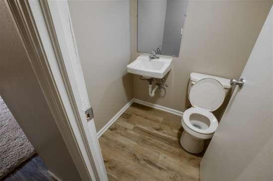 OSU-Apartment-Building-491301.jpg