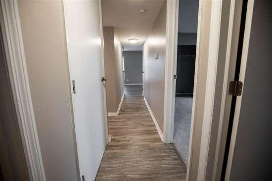 OSU-Apartment-Building-491314.jpg