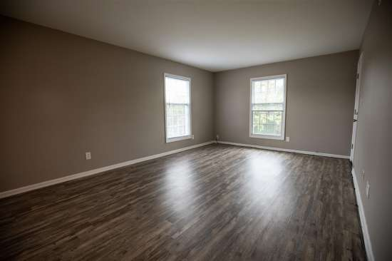 OSU-Apartment-Building-491315.jpg
