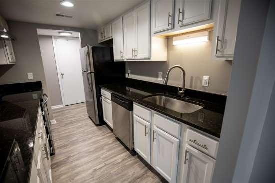 OSU-Apartment-Building-491318.jpg