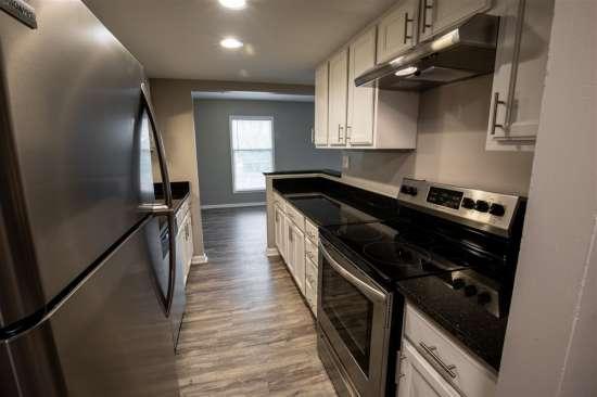 OSU-Apartment-Building-491319.jpg