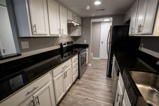 OSU-Apartment-Building-491320.jpg