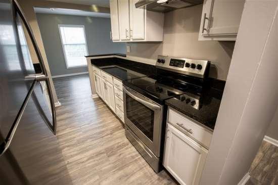 OSU-Apartment-Building-491321.jpg