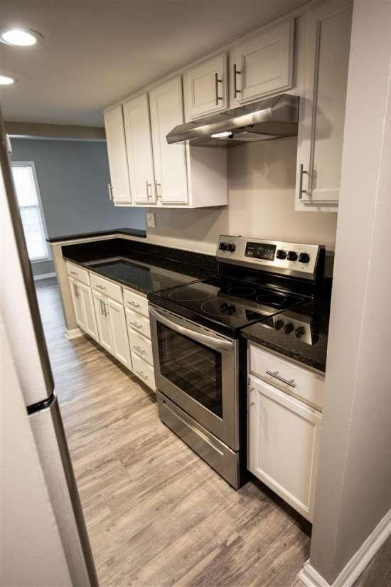 OSU-Apartment-Building-491322.jpg