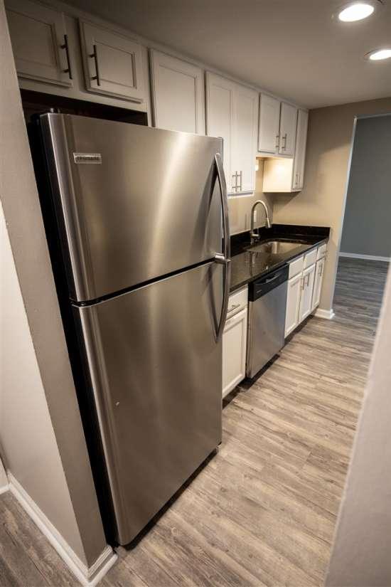 OSU-Apartment-Building-491323.jpg