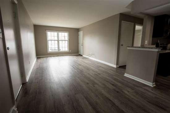 OSU-Apartment-Building-491326.jpg
