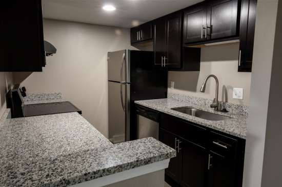 OSU-Apartment-Building-491327.jpg