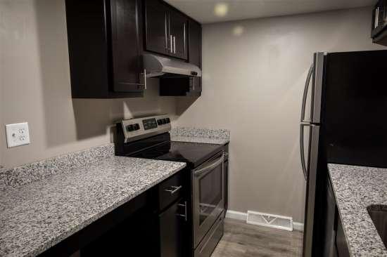 OSU-Apartment-Building-491328.jpg