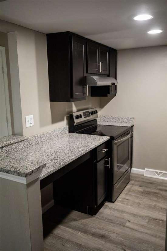 OSU-Apartment-Building-491329.jpg